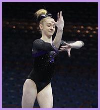 metroplex gymnastics meet 2014 schedule